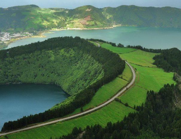 azores_islands